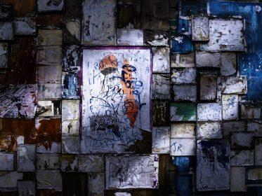 Graffiti Egon Schiele-02